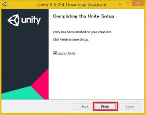 Unity5_8